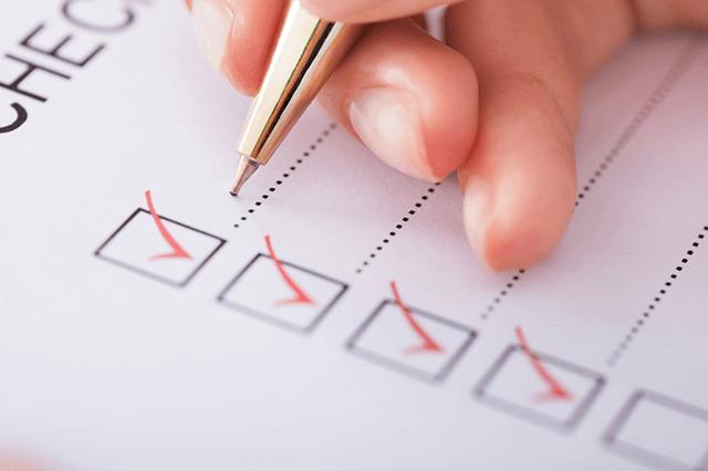 20 tipp a rendszerességhez