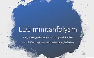 EEG minitanfolyam